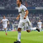 Calciomercato Inter e Juventus, Carvalho: non è più indispensabile a Madrid, le italiane si fanno sotto