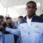 Calciomercato Inter, Richards: City la priorità e se i nerazzurri chiamassero…