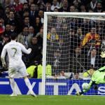 Champions League, Real Madrid-Bayern Monaco 3-4 dcr: Neuer porta i bavaresi in finale!