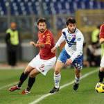 Calciomercato Roma, Riise potrebbe partire