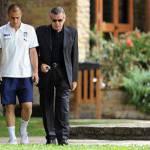 """Inter, Riva: """"Per Balotelli è una scelta di vita"""""""
