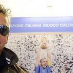 Calciomercato Inter, Moratti e il retroscena su Baggio