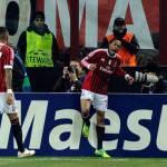 Calciomercato Milan, Robinho: Ibson lo vorrebbe al Flamengo