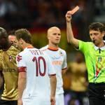 Serie A, ipotesi designazioni: Rocchi per Juventus-Milan, mentre per Inter-Roma…