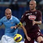 Calciomercato Inter, Diakité-Rocchi, doppio colpo dalla Lazio?