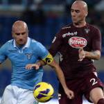 Calciomercato Lazio, Rocchi, il Pescara ci prova, lo vuole Bergodi