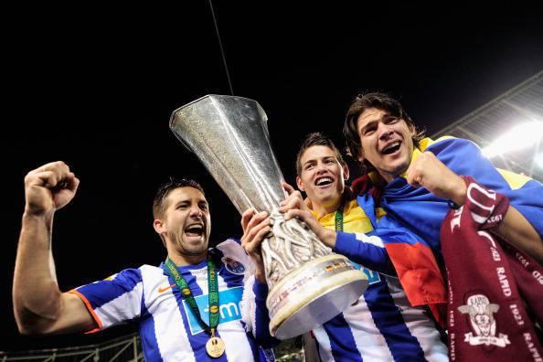 Rodriguez1 Calciomercato Juventus, Rodriguez è il nome nuovo per il centrocampo