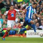 Calciomercato Milan, si cerca il sostituto di Thiago Silva: Rolando in prima fila