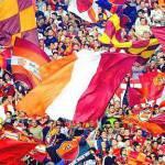 Calciomercato Roma, DiBenedetto sta con Luis Enrique