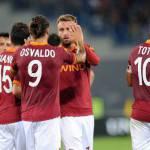 Calciomercato Roma, l'ag. di Lopez: non c'è solo il Catania e a gennaio vedremo
