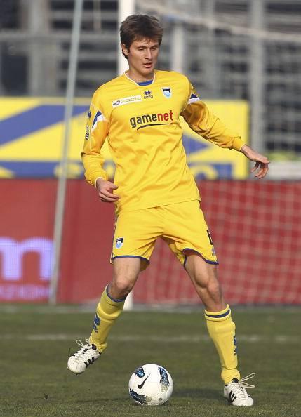 UC AlbinoLeffe v Pescara Calcio - Serie B