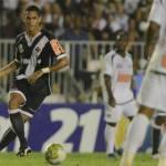 Calciomercato Juventus Inter, l'agente italiano di Romulo: E' uno dei più forti brasiliani