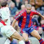 Youtube, Video Ronaldo vs Compostela, 15 anni fa la magia del Fenomeno!