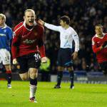 """Calciomercato Manchester United, Rooney: """"Non sarei mai andato al City"""""""