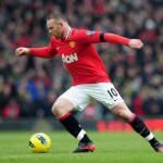 Bayern Monaco-Manchester United, le formazioni ufficiali: Rooney recupera e parte titolare