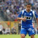 Calciomercato Roma, piace Rosales del Twente