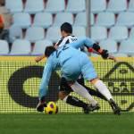 Calciomercato Napoli, ag. Rosati: La società è soddisfatta, solo voci su di lui