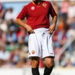 Calciomercato Roma, Rosi: il terzino/centrocampista nel mirino del Genoa