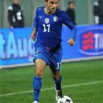 Calciomercato Inter: duello con lo United per Giuseppe Rossi