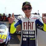 Non solo Calcio, Moto Gp: ufficiale, Valentino Rossi in Ducati