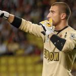 Calciomercato Juventus, Ruffier costa 8 milioni