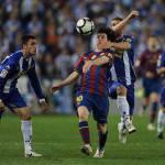 Calciomercato Napoli, Ruiz/Barreto: Olivieri da consigli ai vertici azzurri
