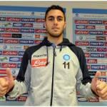 Calciomercato Napoli, bloccato il passaggio di Ruiz al Valencia
