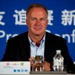 Bayern Monaco, Rummenigge ammette: 'Abbiamo rifiutato un'offerta shock'