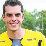 Calciomercato Juventus, Rodholfo: nuova offerta per il brasiliano