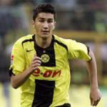 Calciomercato Milan, Sahin e Witsel: due nomi non proprio nuovi per la mediana