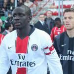 Calciomercato Milan, Sakho per la difesa e Gameiro per l'attacco