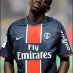 Calciomercato Milan, agente Sakho: non si muove da Parigi