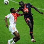 Calciomercato Milan, Sakho: Lusingato dall'interesse dei rossoneri e del Liverpool
