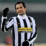 Calciomercato Juventus, Salihamidzic richiesto in Germania