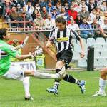 Risultati in tempo reale: segui la cronaca di Sampdoria-Juventus su Direttagoal.it