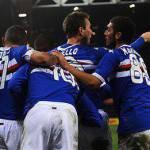 Serie A: Video Sampdoria-Milan 1-1. Pazzini blocca la fuga rossonera!