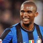 Fantacalcio Serie A, i voti di Inter-Udinese – Le pagelle in foto