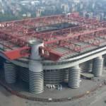 Serie A, Inter-Napoli: Cavani e Pazzini ancora in forse