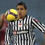 Calciomercato Inter, Sanchez-Inler-Pezzini, rifondazione nerazzurra