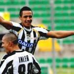 "Calciomercato Inter e Juventus, Sanchez: Di Marzio ""Occhio al Manchester City"""