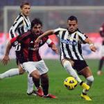 Calciomercato Inter, il City su Sanchez e Zapata