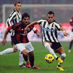 Calciomercato Juventus Inter, Sanchez è vicino al Manchester City