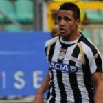 Calciomercato Inter e Juventus, Sanchez: il Nino Maravilla pronto al trasferimento in Inghilterra!