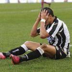 """Calciomercato Inter, Sanchez, Pozzo gela tutti: """"Vale più di 20 milioni"""""""