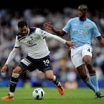 Calciomercato Roma, ag. FIFA rivela: Sabatini vicinissimo a Sandro del Tottenham