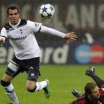 Calciomercato Inter, Sandro: il brasiliano del Tottenham sempre nel mirino