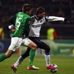 Calciomercato Inter, Preziosi chiede Santon e Natalino per Ranocchia