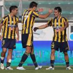 Calciomercato Inter, retroscena Sau: i nerazzurri avevano fatto un tentativo, no del Cagliari