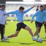Calciomercato Roma: Savic si complica, a meno che…