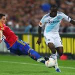 Calciomercato Inter Napoli, concorrenza inglese per Schär: ecco chi segue il difensore